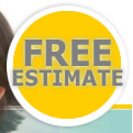 Free Estimate for Basement Waterproofing Systems & Mold Remediation